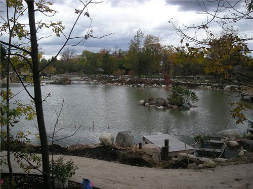 Best Tourist Spots in Grand Rapids