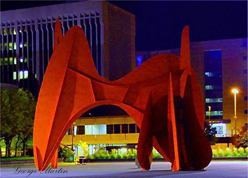 Public-Art-GR